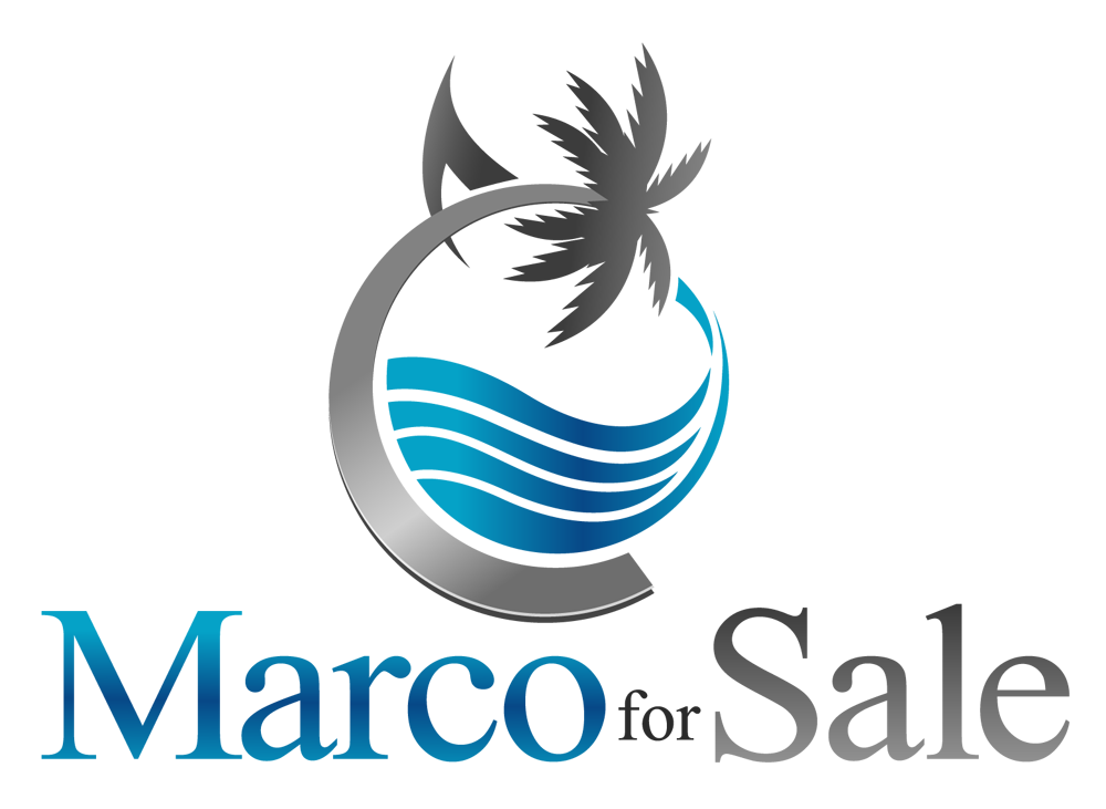 Marco For Sale
