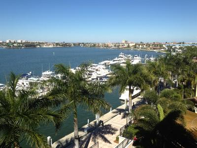 Office Foreclosures Marco Island And Naples Foreclosures
